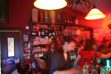 Cafe Flafe Reviews